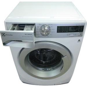 Máy giặt đã đến hạn bảo dưỡng hay chưa?